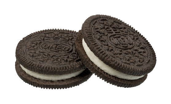 Trump to Spend Next Week Focusing on Oreo FlavorContest