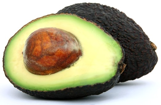 Avocado Club: David Wolfe is Toast!