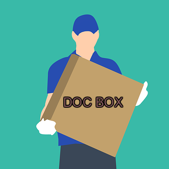 "Medicaid to be Replaced with ""Doc Box"""